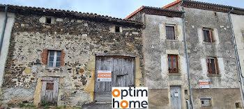 maison à Montmorin (63)