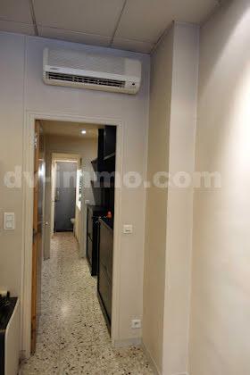 Vente divers 2 pièces 31,27 m2