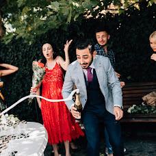 Wedding photographer Alex Pasarelu (bellephotograph). Photo of 16.08.2018