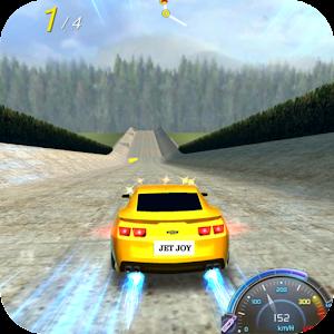 Game Drift car city traffic racer APK for Windows Phone