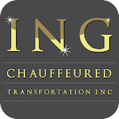 ING Chauffeured Transportation