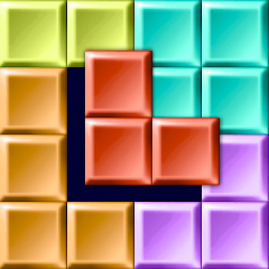 Mosaic Block Puzzle for PC and MAC