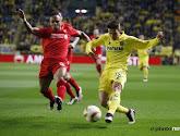 Benteke monte mais c'est Villarreal qui arrache la victoire