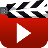 Video player HD for Youtube