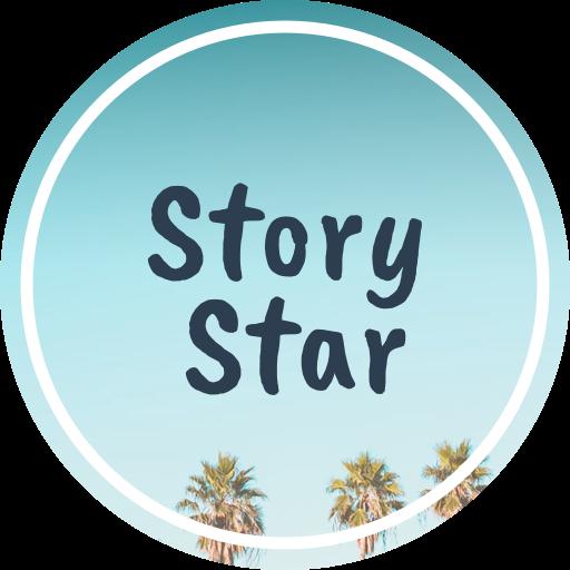 Baixar StoryStar - Criador de Histórias do Instagram para Android