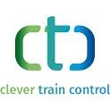 CTC-App icon
