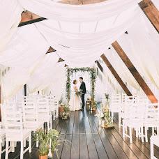 Wedding photographer Denis Khuseyn (legvinl). Photo of 16.02.2018