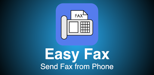 Easy Fax - Send Fax from Phone - Apps on Google Play
