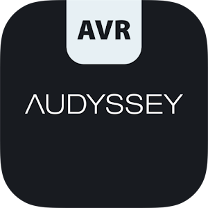 Audyssey MultEQ Editor app APK Cracked Download