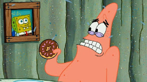 A Flea in Her Dome; Donut of Shame; The Krusty Plate thumbnail