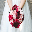 اغاني زفة عروس icon