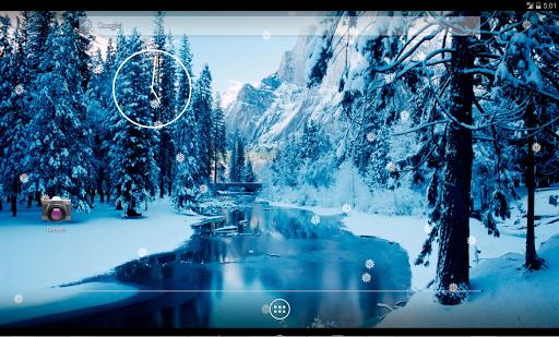 玩免費個人化APP|下載冬季欢乐 HD Livewallpaper app不用錢|硬是要APP