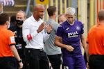 Anderlecht haalt uit tegen Westerlo, nieuwe dreun voor Essevee - wat gebeurde er nog in oefenmatchen?