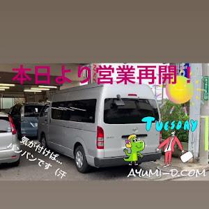 のカスタム事例画像 アユミ電機さんの2019年08月21日21:14の投稿