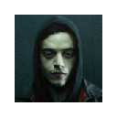 Mr Robot Season 4 Wallpapers Tab