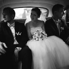 Φωτογράφος γάμων Yarema Ostrovskiy (Yarema). Φωτογραφία: 15.10.2015