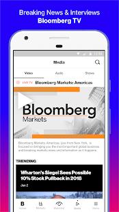 Bloomberg - náhled