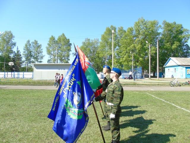 http://ivanovka-dosaaf.ru/images/dsc05340.jpg