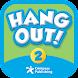 Hang Out! 2