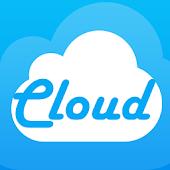 Cloud App Store