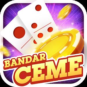 Bandar Ceme:Bandar Q:Online for PC