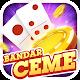 Bandar Ceme:Bandar Q:Online (game)