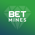 BetMines Football Betting Tips & Predictions icon