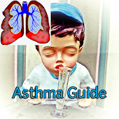 Asthma Guide