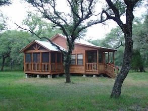 Photo: Green Oaks Estates - Sold