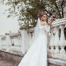 Wedding photographer Ayri Kreek (akreek). Photo of 14.09.2018