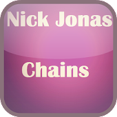 Nick Jonas Chains Lyrics Free