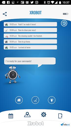 玩免費遊戲APP|下載XRobot app不用錢|硬是要APP
