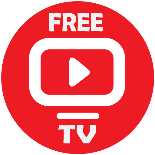 Free JioTV Live Tips app (apk) free download for Android/PC/Windows