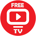 Free JioTV Live Tips icon