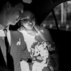 Wedding photographer Aleksandr Mishin (Slon23Rus). Photo of 18.02.2017