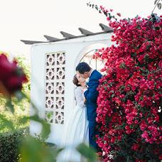 Wedding photographer Katya Bruk (kbook). Photo of 09.03.2016