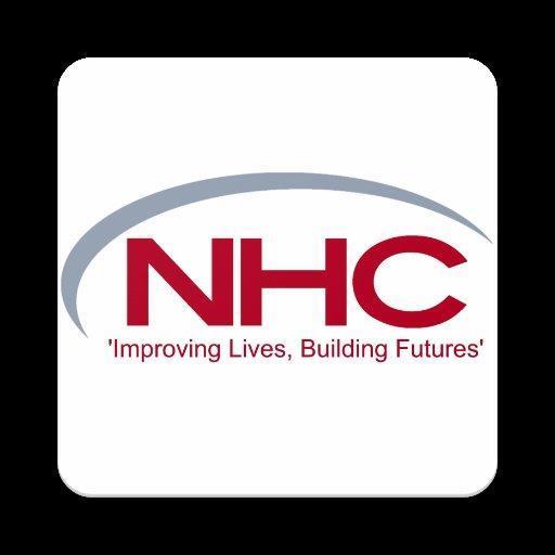 NHC ORDER ENTRY