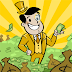 AdVenture Capitalist 6.5.1 MOD APK Unlimited Money