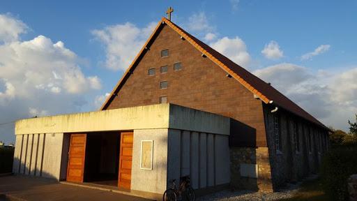 photo de Saint Jean des Carrières