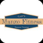 Manzo Fitness APK