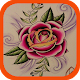 Best Flower Tattoo Design for PC-Windows 7,8,10 and Mac