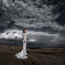 Wedding photographer Airidas Galičinas (Airis). Photo of 28.06.2017