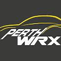Perth-WRX icon