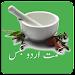 Hikmat Urdu Books icon