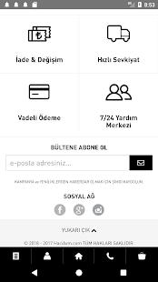 Hacı Avm - náhled