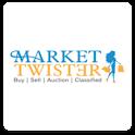 Market Twister icon