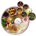Agashiye Gujarati Recipes icon