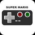 Guide: for Super Mario icon