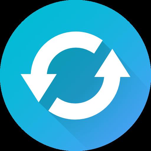 Random number generator – Apps on Google Play