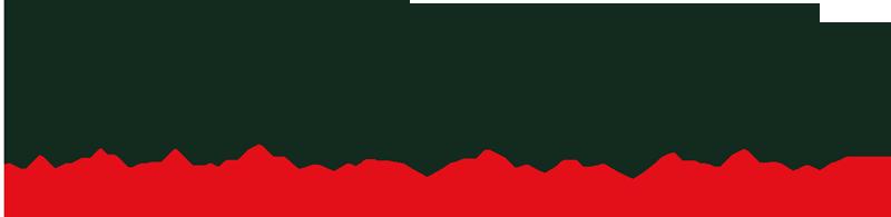 Investors'logo